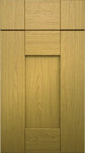 MilbourneOak_door_H