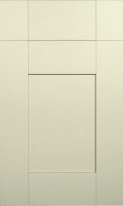 Milbourne_alabaster_door