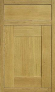 Milton_oak_door